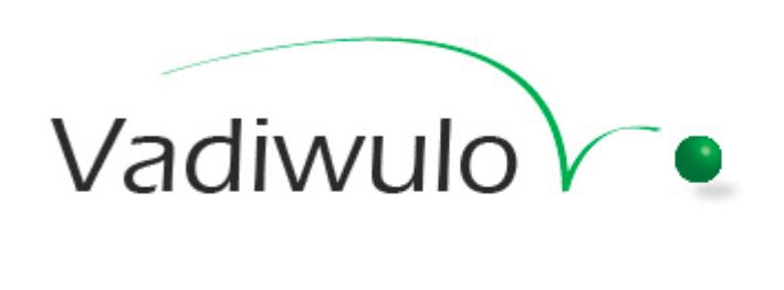 vadiwulo