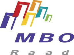 initiatief van MBO raad, Steunpunt Taal en Rekenen mbo e.a ...
