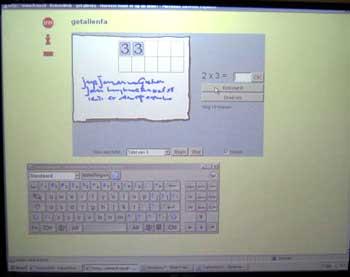 20060307_smartboard_klein.jpg