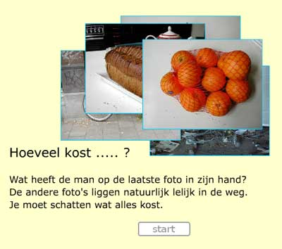 screenshot_color_nl.jpg