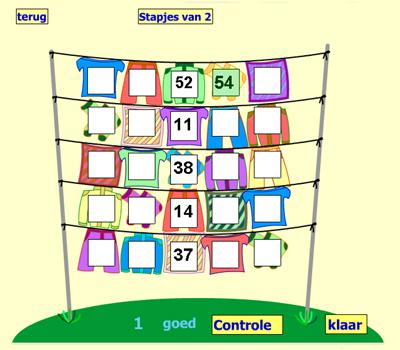 screenshot_color_nl.jpg