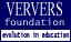 ververs foundation